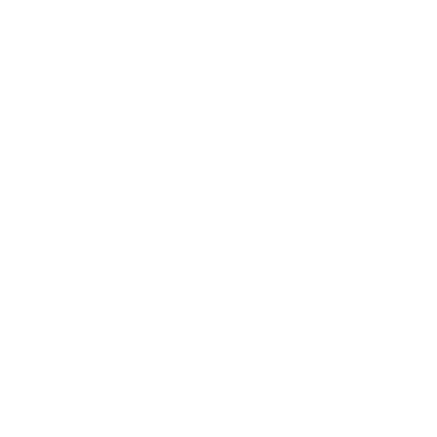 IEEE ISEP Student Branch