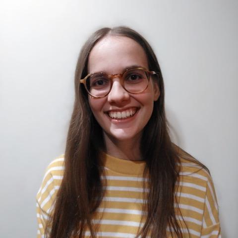 Marta Ribeiro